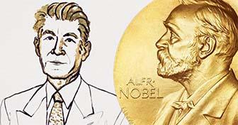本庶先生のノーベル賞受賞決定の知らせを受けて