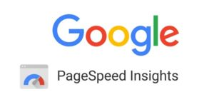 PageSpeed Insightsでサイトスピードチェックと改善に向けての対策