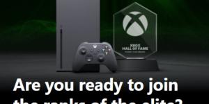 Windows10のXboxを削除
