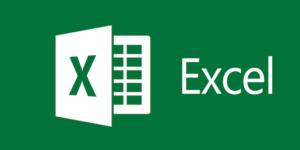 【Excel】条件つきの個数・平均・標準偏差(SD)・標準誤差(SEM)の出し方:COUNTIF/COUNTIFS構文・AVARAGEIF/AVERAGEIFS構文