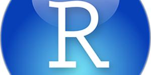 【RStudio】デフォルトの作業ディレクトリを変更