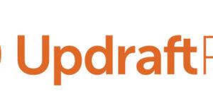バックアップデータを個別に復元:UpdraftPlus Backup/Restor