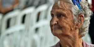 センテナリアンの人達はアルツハイマー病理に負けない脳を持つ