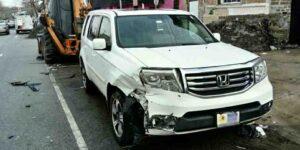 【収支報告】治安の悪い地域で事故り、悪徳整備会社に車を牽引された件-4