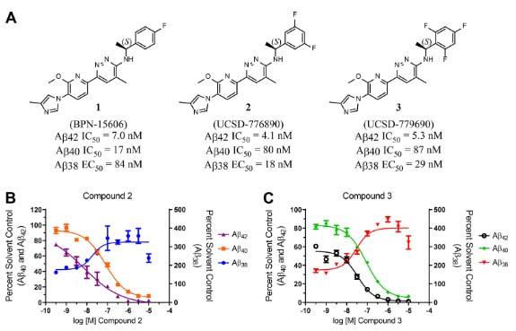 Preclinical-validation img2