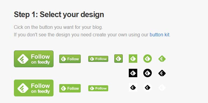 RSS-feedly-step1