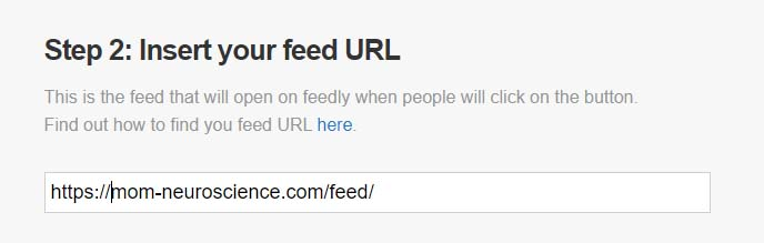 RSS-feedly-step2