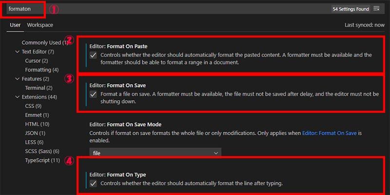 vscode-auto-formatting-2