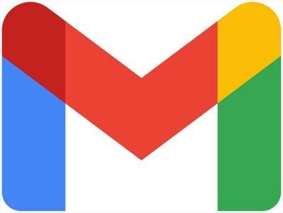 【Gmail】ショートカットキー