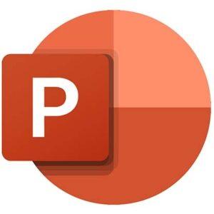 【PowerPoint】ショートカットキー(効率的なスライド作成 & スマートなプレゼン のためのショートカットキー集)