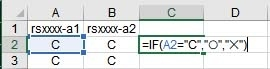 excel-if-3