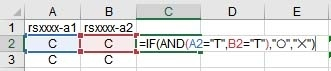 excel-if-8