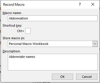 excel marco 4