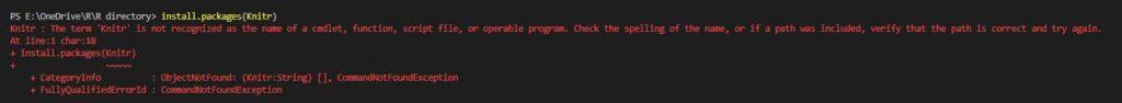 VScodeの設定12