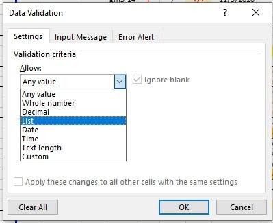 excel-data-validation-2