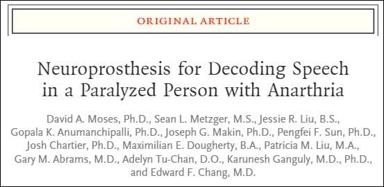 NEJM-2021-Neuroprosthesis-anartheria