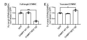 sci_trans_med-2021-CHMP7-10