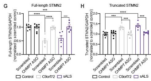 sci_trans_med-2021-CHMP7-13